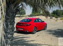 Opel Insignia OPC 09