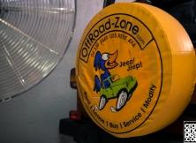off-road-zone-brembo-porsche-shoot-19