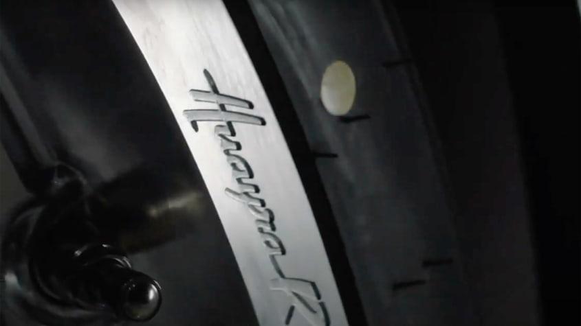 Pagani-Huayra-R-1