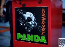 panda-performance-1