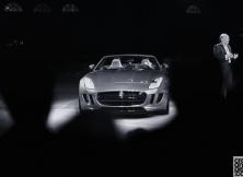jaguar-f-type-launch-paris-14