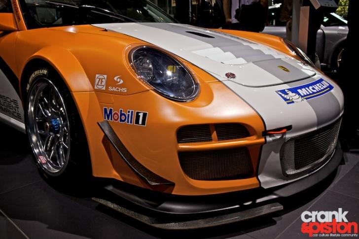 paris-motorshow-2010-117