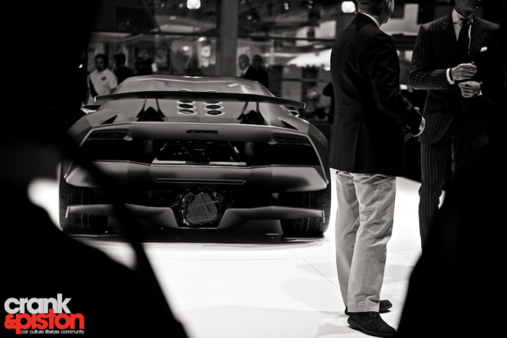 paris-motorshow-2010-13-1