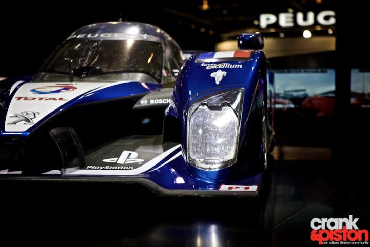 paris-motorshow-2010-22