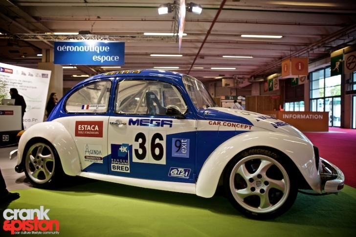 paris-motorshow-2010-46-1