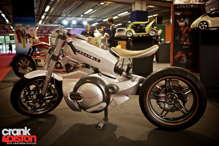 paris-motorshow-2010-49-1
