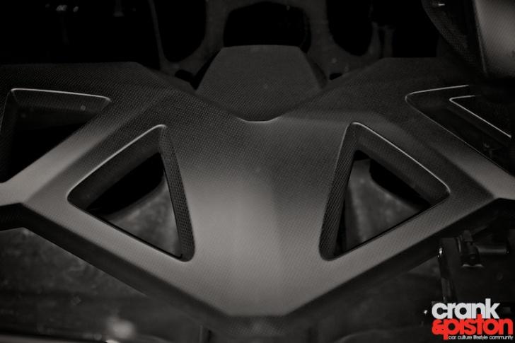paris-motorshow-2010-62