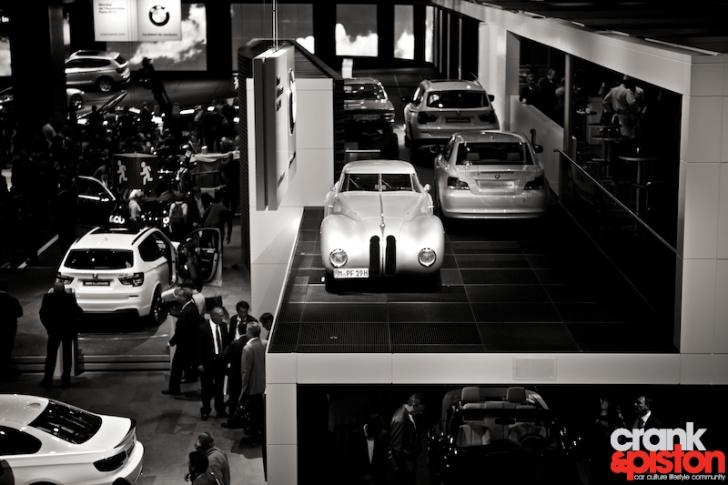 paris-motorshow-2010-73