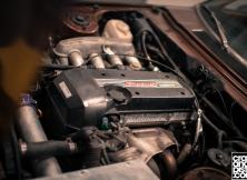 top-performance-garage-dubai-17