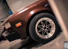 top-performance-garage-dubai-2