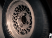 top-performance-garage-dubai-21