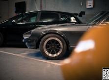 top-performance-garage-dubai-24