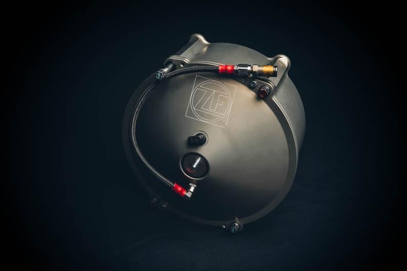 Peugeot Dakar Red Bull 01