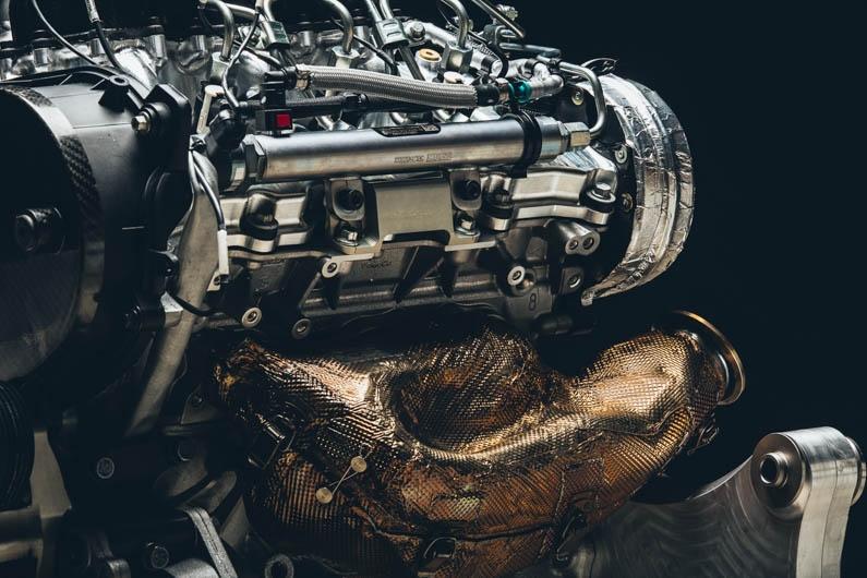 Peugeot Dakar Red Bull 02