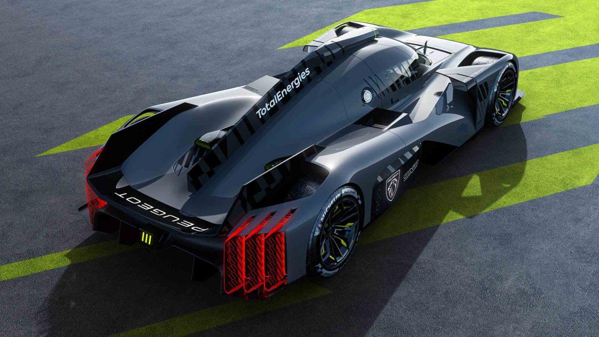 Peugeot-9X8-Le-Mans-2