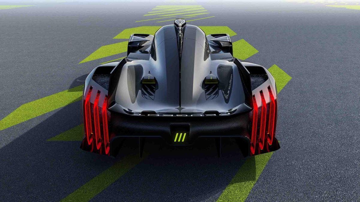 Peugeot-9X8-Le-Mans-3