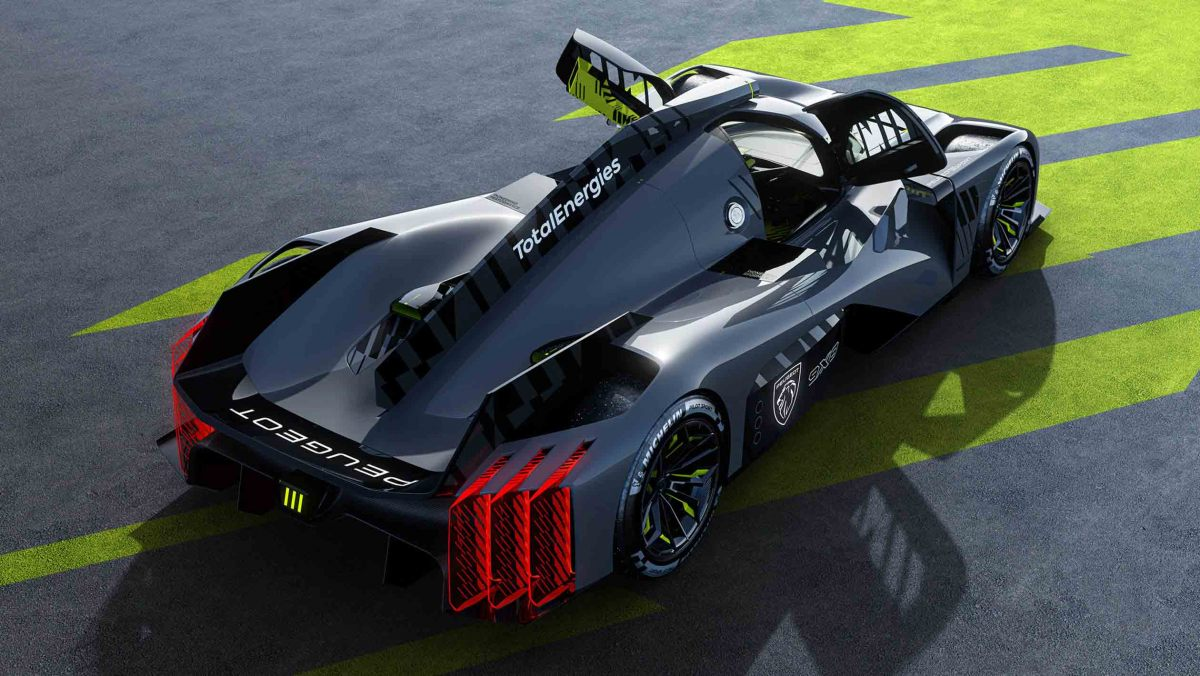 Peugeot-9X8-Le-Mans-6
