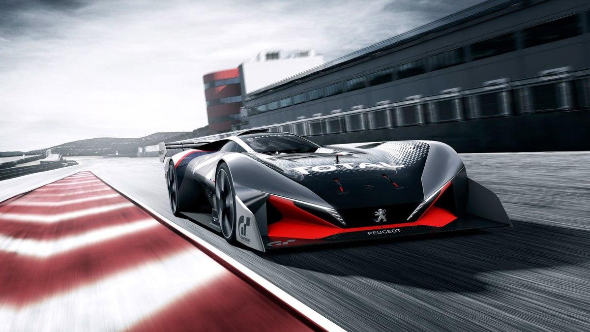 Peugeot-Le-Mans-hypercar-1