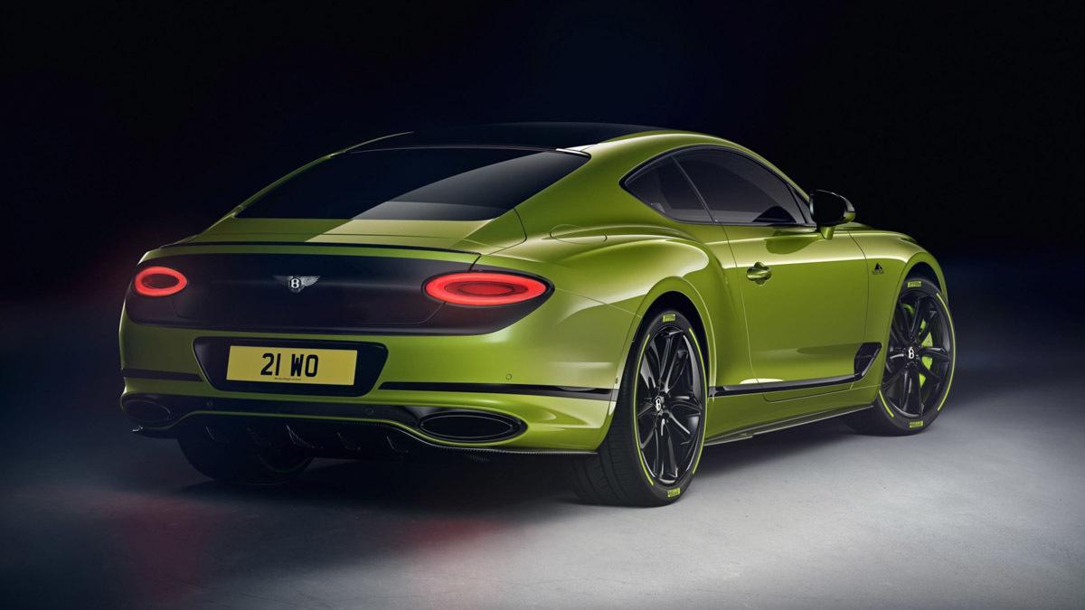 Pikes-Peak-Bentley-2