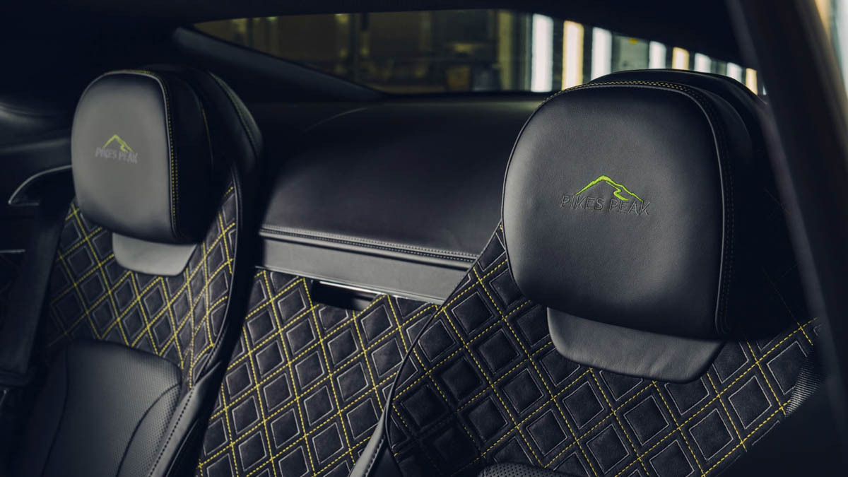 Pikes-Peak-Bentley-8