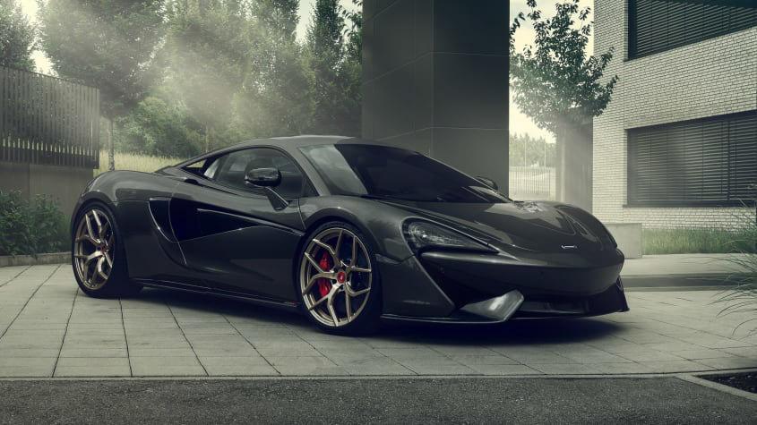 Pogea-Racing-McLaren-600LT-1