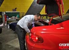 Pontiac GTO 04