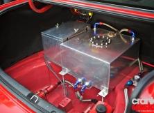 Pontiac GTO 13