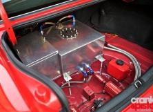 Pontiac GTO 15