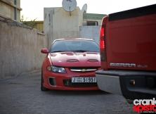 Pontiac GTO 19