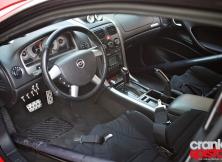 Pontiac GTO 20