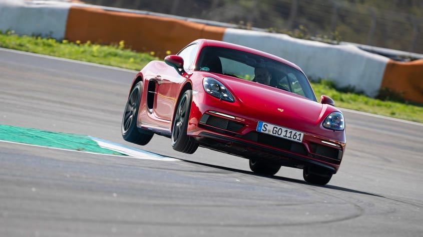 Porsche-718-Cayman-GTS-review-1