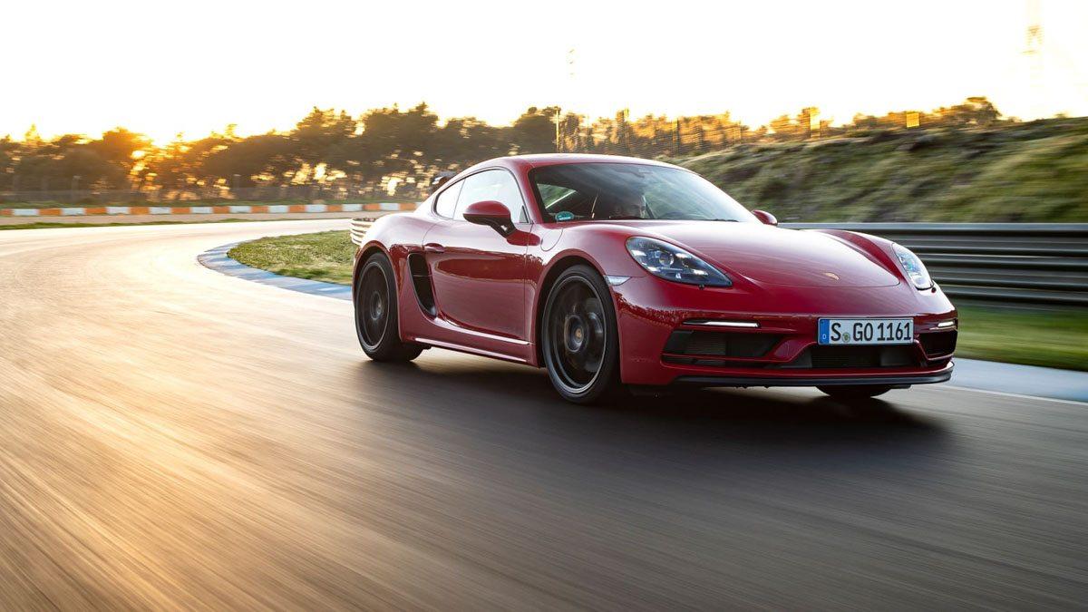 Porsche-718-Cayman-GTS-review-4