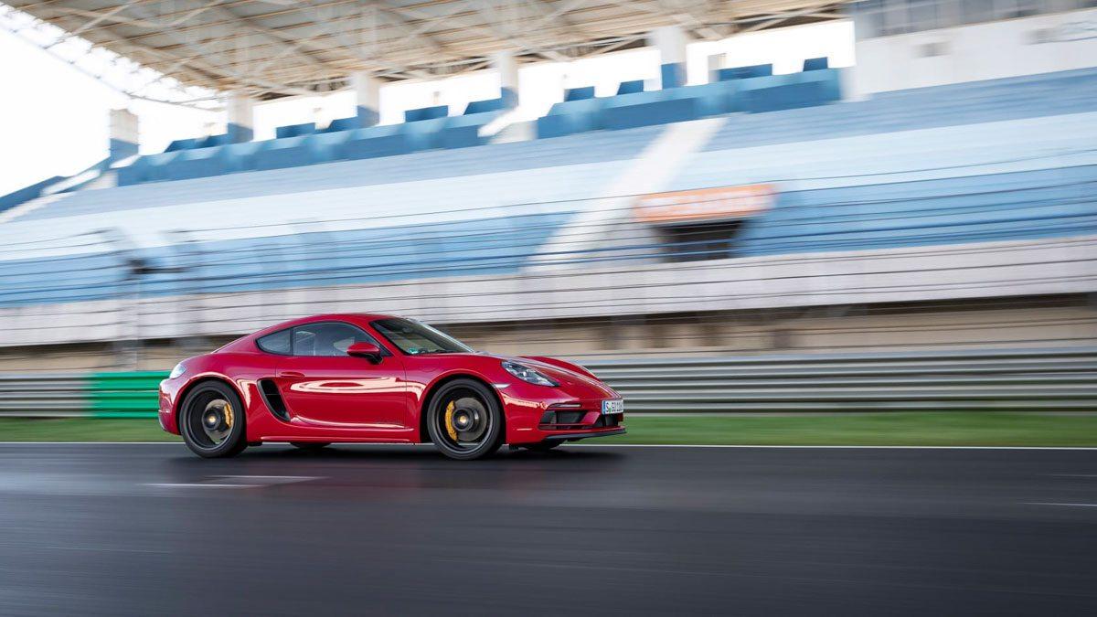 Porsche-718-Cayman-GTS-review-6