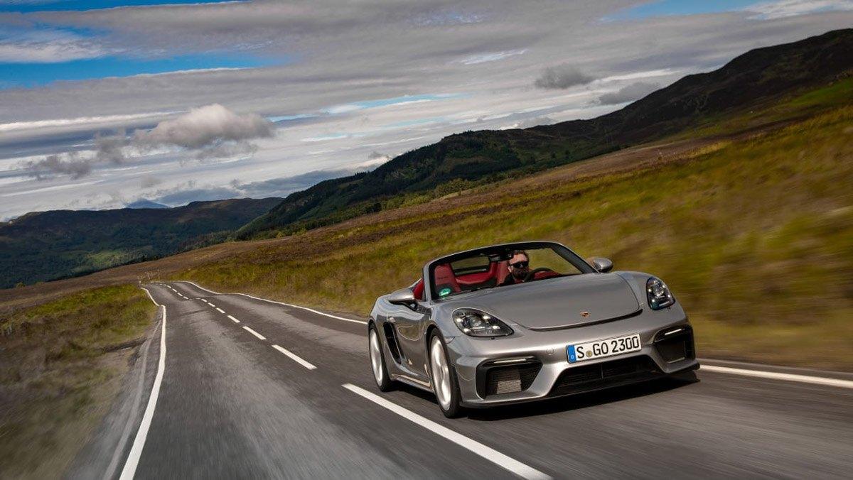 Porsche-718-Spyder-review-1
