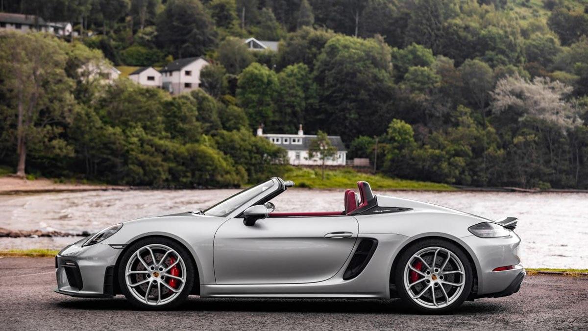 Porsche-718-Spyder-review-6