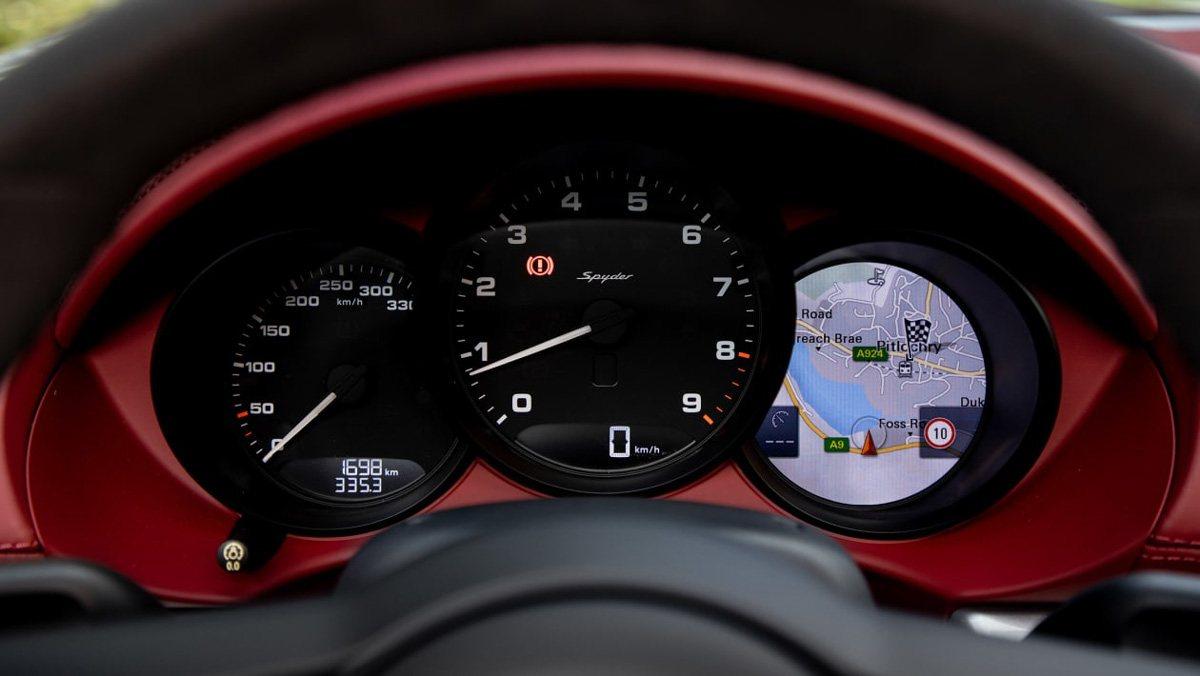 Porsche-718-Spyder-review-9