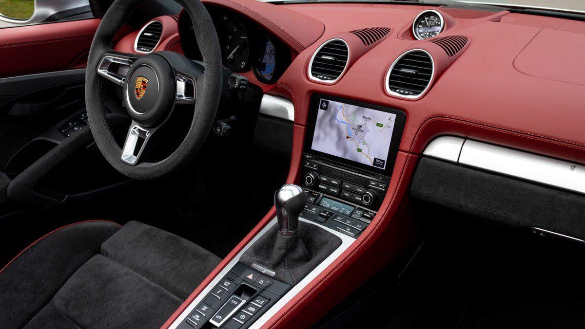 Porsche-718-Spyder-review-10