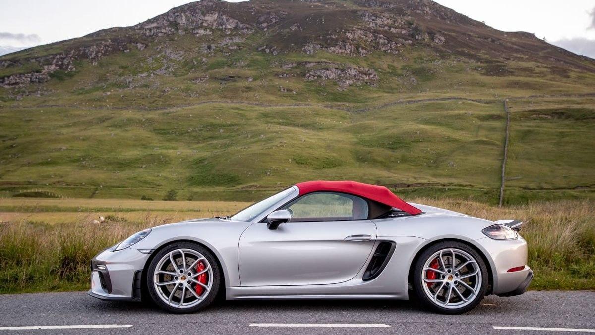 Porsche-718-Spyder-review-11