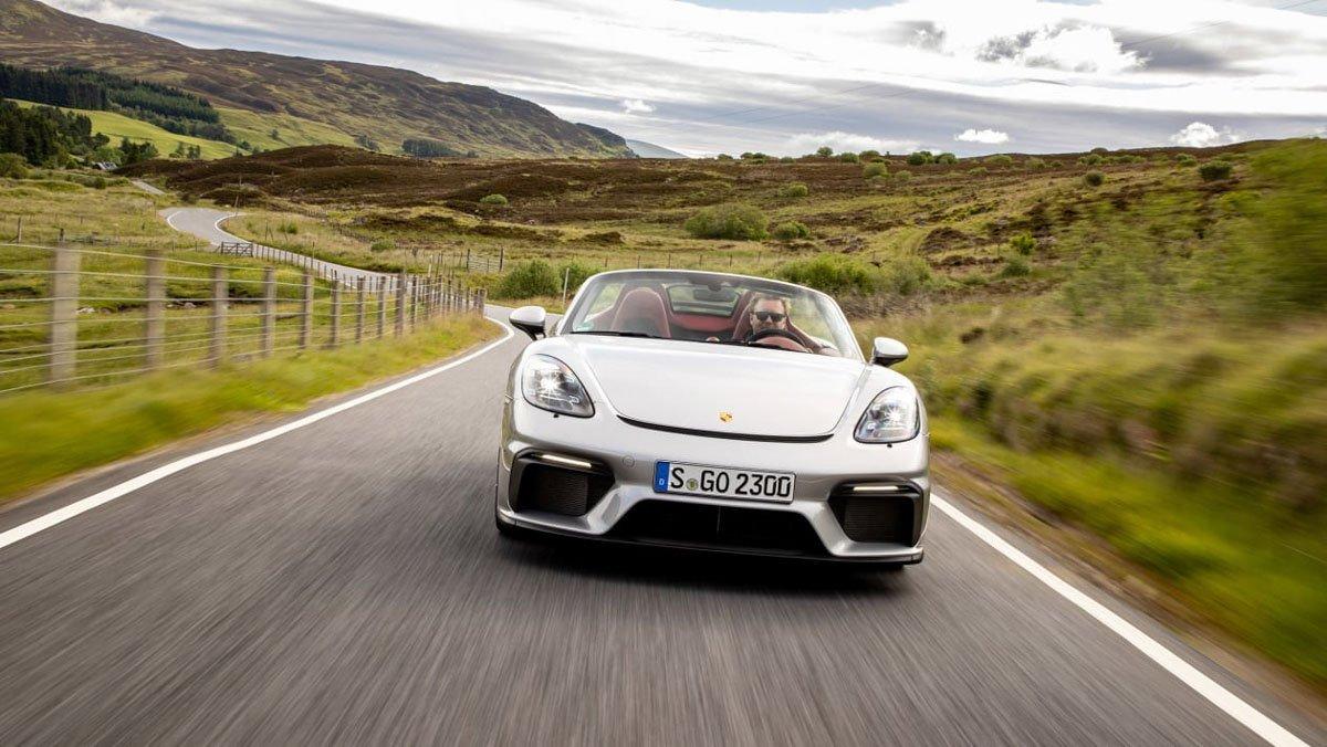 Porsche-718-Spyder-review-4