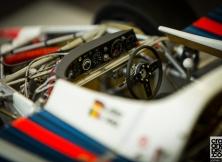 Martini Porsche 07