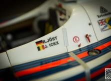 Martini Porsche 06