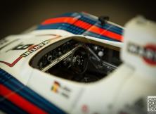 Martini Porsche 05