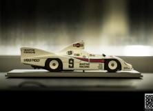 Martini Porsche 08