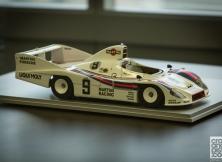 Martini Porsche 03