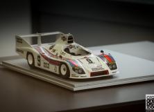 Martini Porsche 02