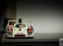 Martini Porsche 01