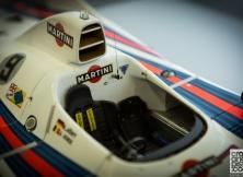 Martini Porsche 04