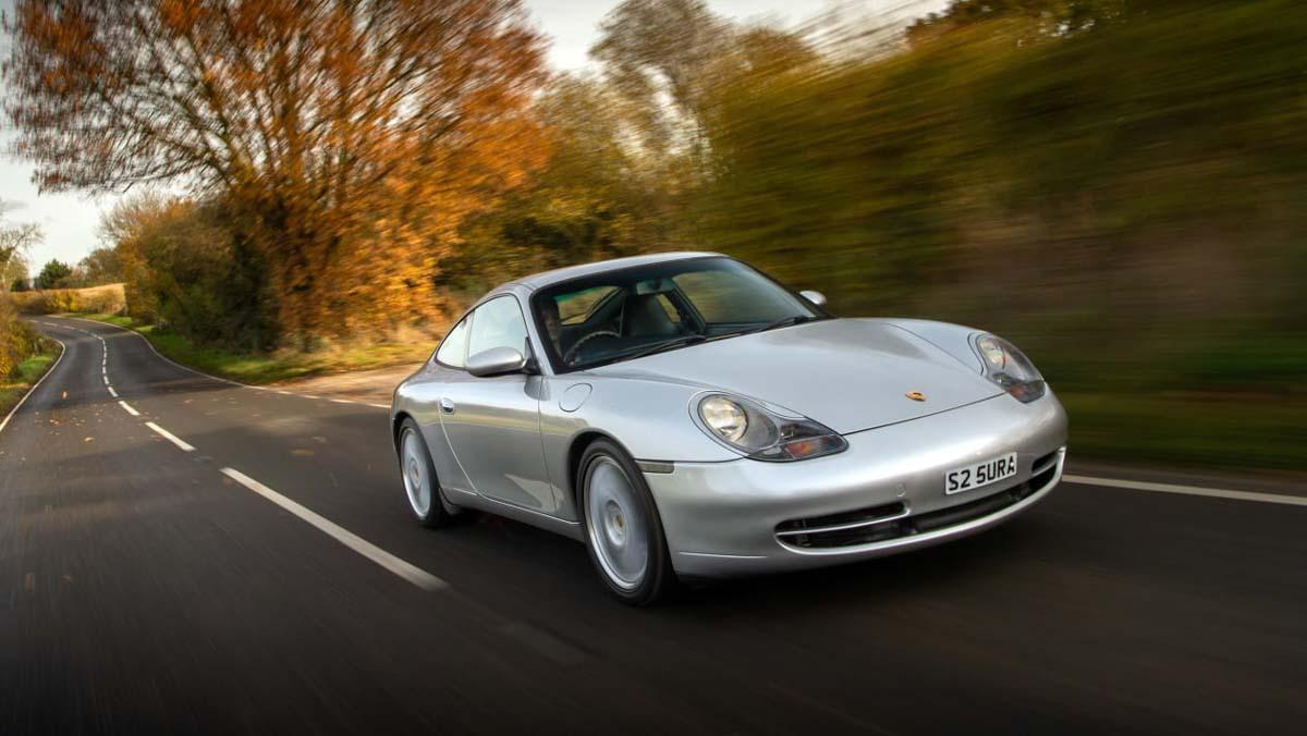 Porsche-911-Carrera-996-14