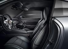 Porsche 911 Carrera GTS 08