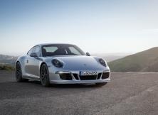Porsche 911 Carrera GTS 05